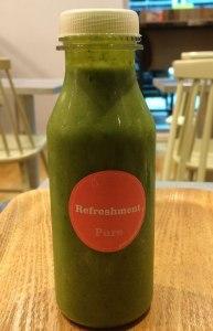 kale-in-a-bottle