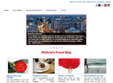 stefania-blogt