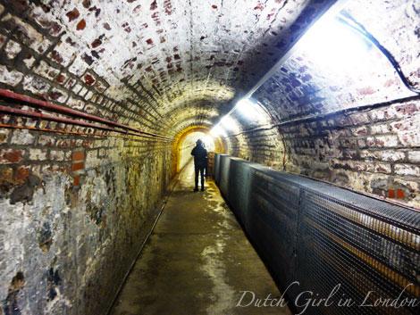 Crumlin-Road-Gaol-tunnel