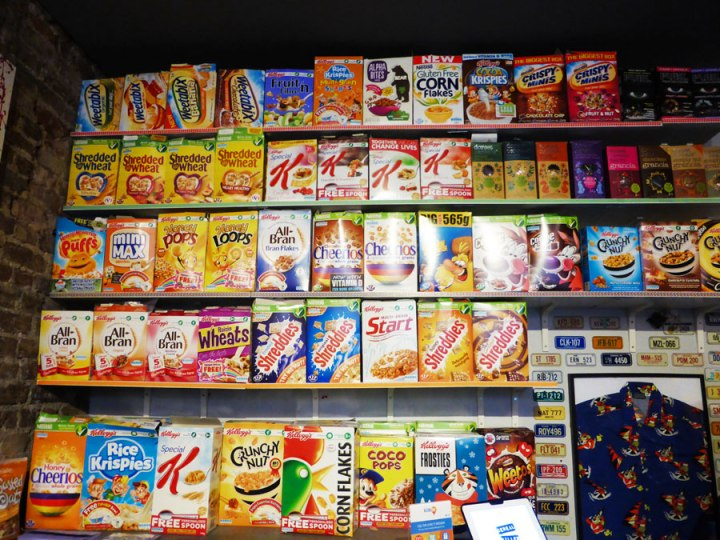 cereal-killer-cafe-24-hours-shoreditch