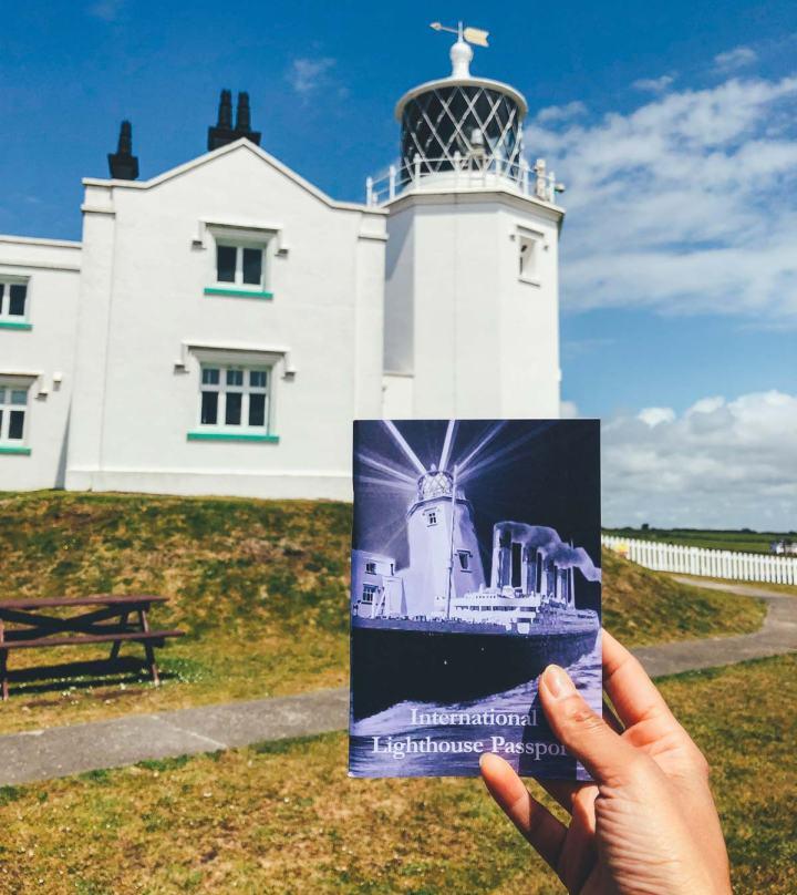 Lizard-Lighthouse-Cornwall