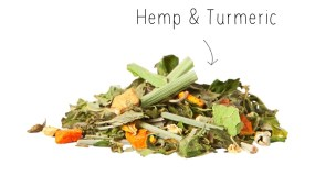 https://i0.wp.com/dutchharvest.org/wp-content/uploads/2018/11/Dutch-Harvest-Hemptea-HempTurmeric5.jpg?resize=304%2C169&ssl=1
