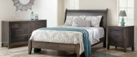 Bedroom Furniture - Dutch Home Furniture, Middletown, DE