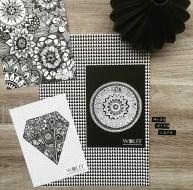wolff designs kaarten