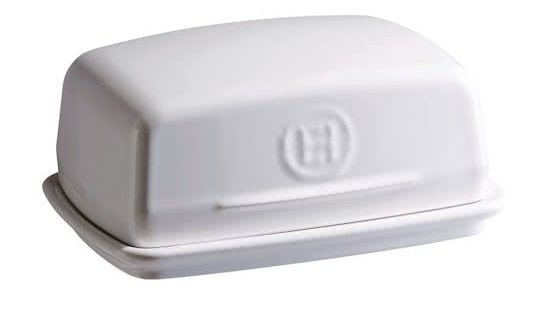 botervloot