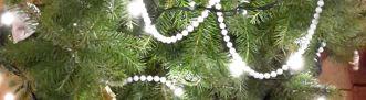 kerstboom_detail2