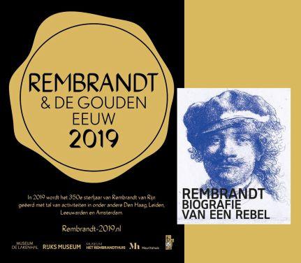 rembrandt_2019b