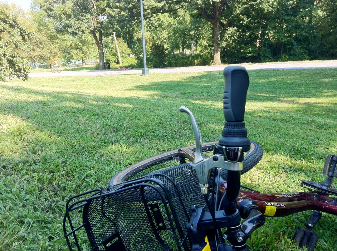central-park-bike-ride