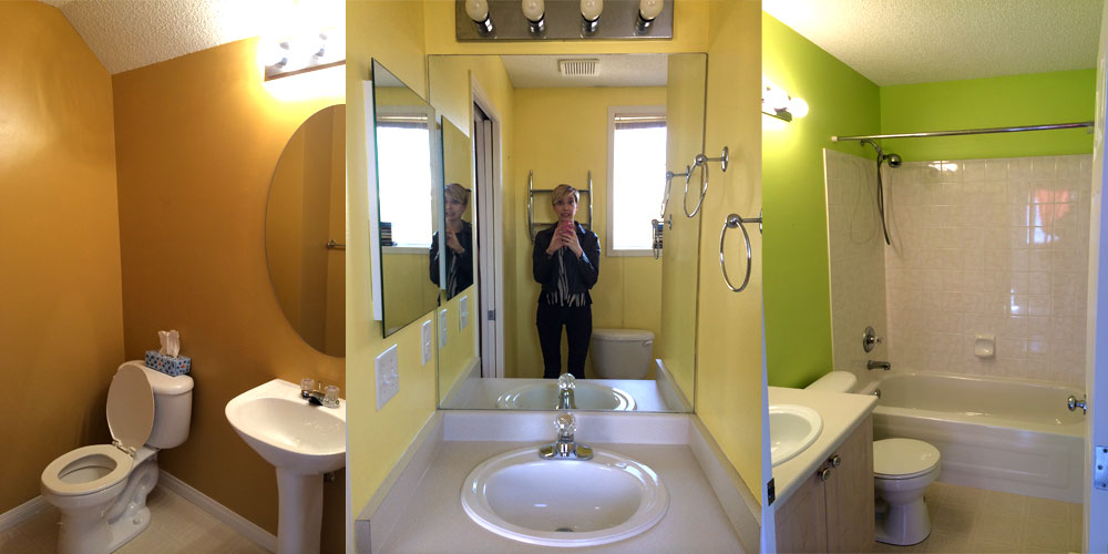 dutchielove_bathrooms