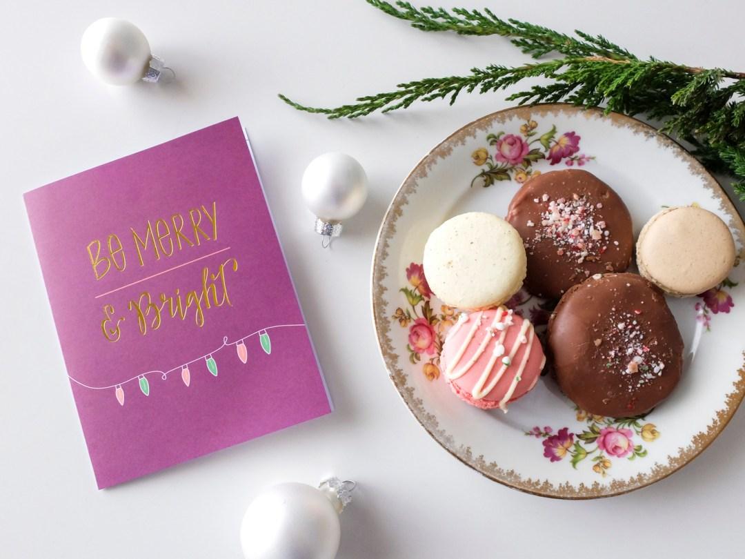 Merry Christmas 2015   Dutchie Love