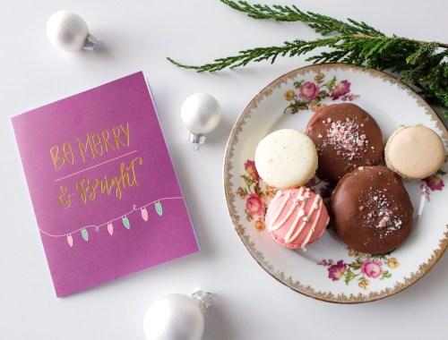 Merry Christmas 2015 | Dutchie Love