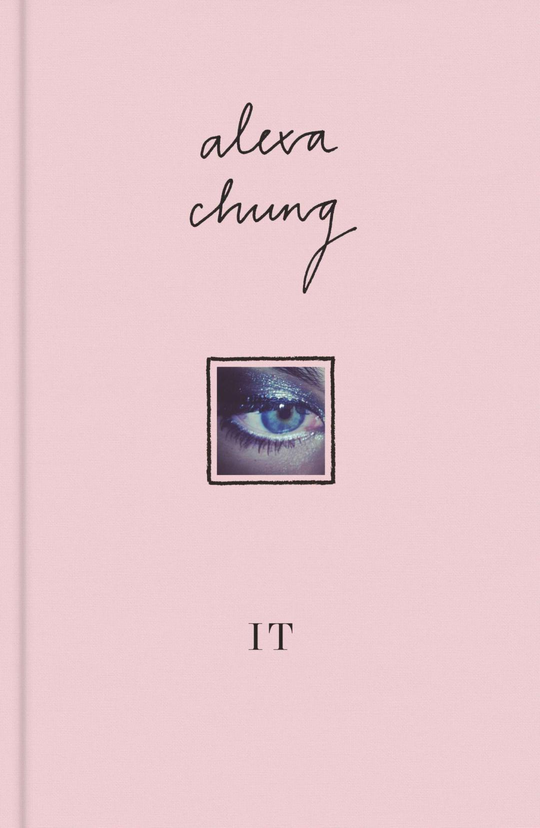 Female Biographies - It by Alexa Chung | Dutchie Love