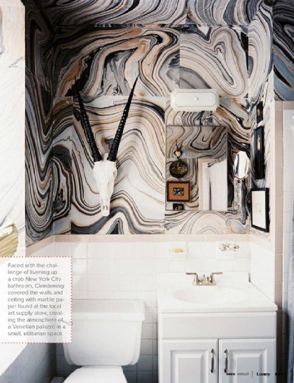 Agate Marble Lonny | DutchieLove