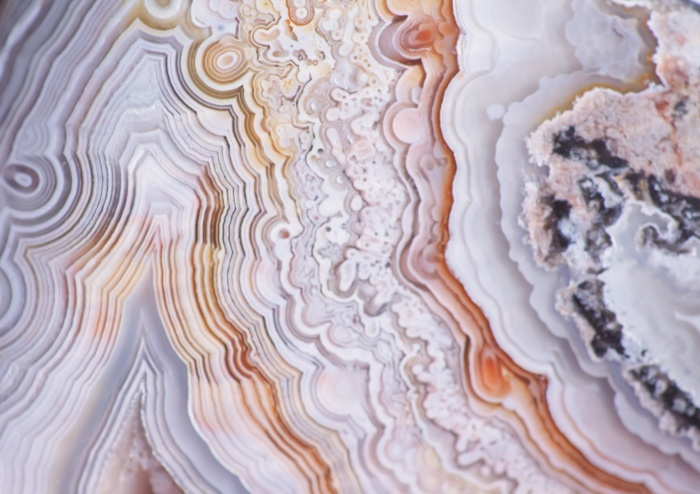 Agate Marble Artwork Society 6 | DutchieLove