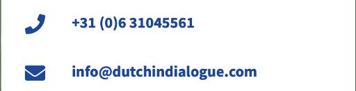 Deze afbeelding heeft een leeg alt-attribuut; de bestandsnaam is Get-in-TouchTelEmail-2.png