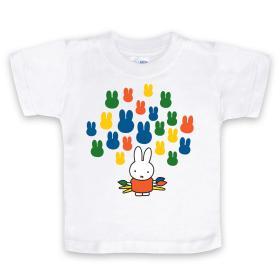 Miffy T-shirt
