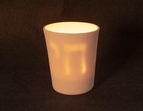 Lantern Chai