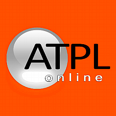 ATPL Question Database - Yes or No?