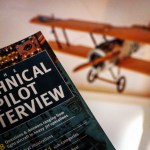 Pilot books - These are the books every pilot should have. Find out more in these reviews