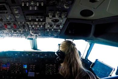 flight school selection process - Dutch Pilot Girl