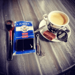 dutch_pipe_smoker_players_navy_cut_flake2