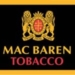 mac-baren-pipe-tobacco