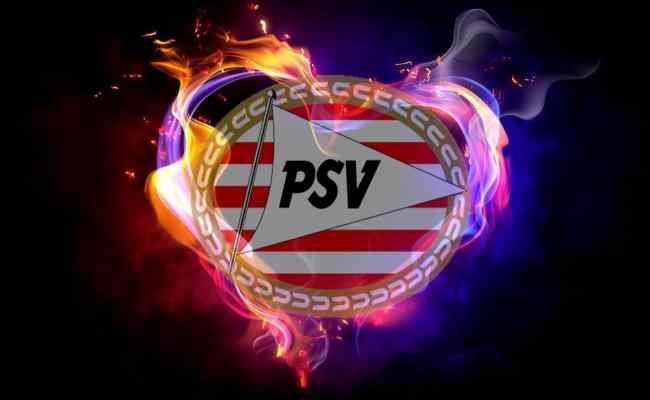 Dutch Football Review Week 12 Viva La Revolucion