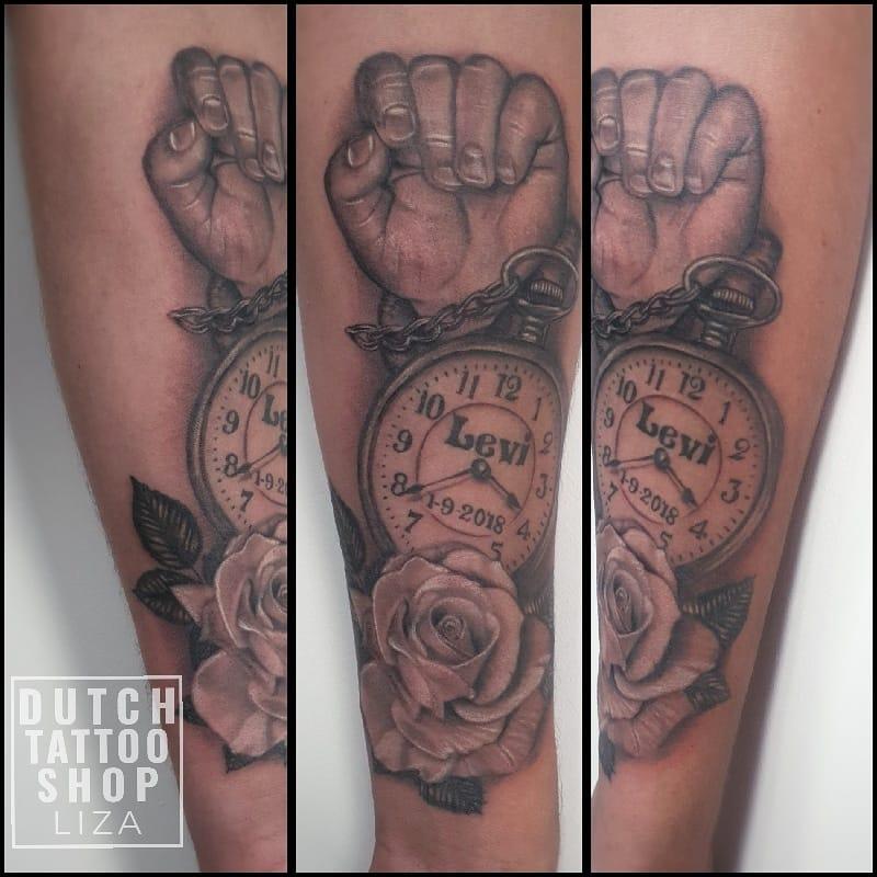 fijne-lijnen-tattoo-dutchtattooshop