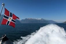 2015.08.Norway.Bergen06