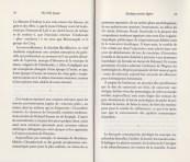 Page 18 et 19