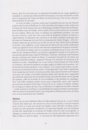 Préface 02