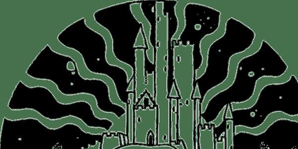 Karadut Omleti – Walter Benjamin