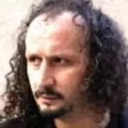 Nafer Ermiş kullanıcısının profil fotoğrafı