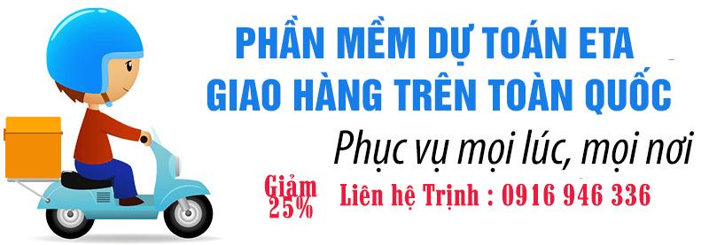lập dự toán công trình tỉnh Bắc Giang
