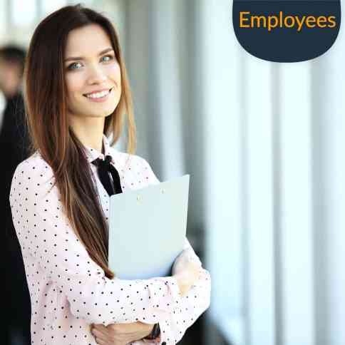 how to prove wrongful dismissal