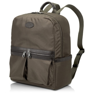 Henry Backpack de Mulberry de 17""