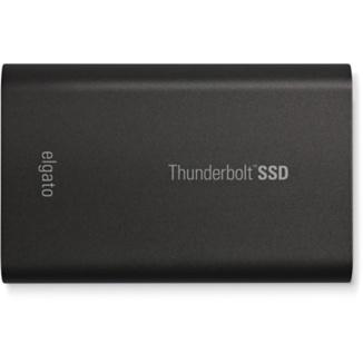 Thunderbolt de 240 GB de Elgato