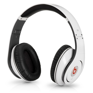 Beats Studio by Dr. Dre de Monster