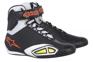 Botas Alpinestar Fastlane Air Shoe
