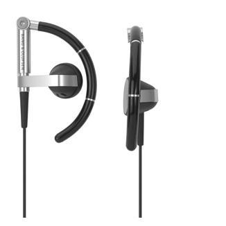 Sonido de calidad y ajuste ergonómico en un clásico diseño escandinavo.