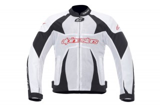 Chaqueta T-GP Plus Air