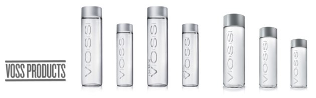 Productos Voss