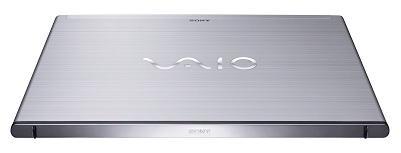 Sony VAIO SVT1311M1E
