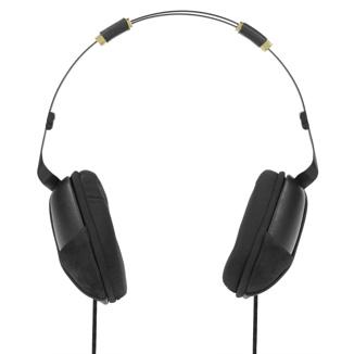 Estos auriculares pueden plegarse y girarse, por lo que son muy cómodos de llevar y muy fáciles de guardar.