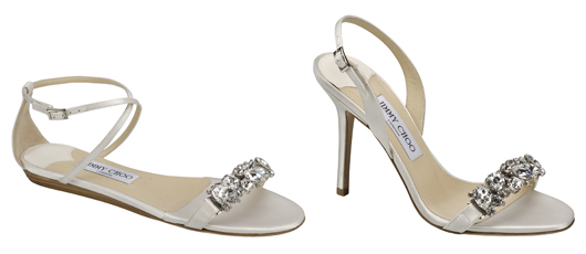 Jimmy-Choo_BridalCollection2012_07