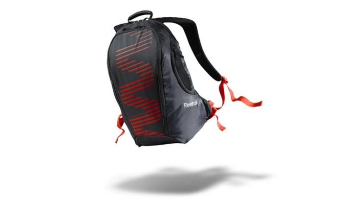 ZigTech LapTop Backpack