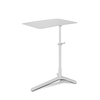 Mesa plegable para portátil My Table de Haworth