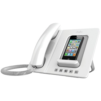 Aprovecha las funcionalidades de muchos de los accesorios populares del iPhone en un único dispositivo.
