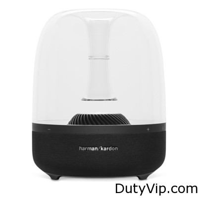 Altavoz inalámbrico para uso doméstico Aura de Harman Kardon