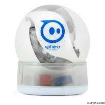 Pelota robótica Sphero 2.0 Revealed edición limitada